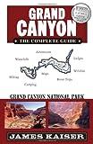 Grand Canyon, James Kaiser, 0982517211