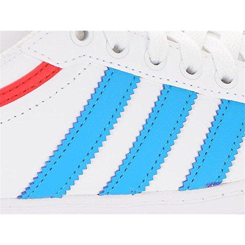 Adidas Adidas Sneaker Adidas Sneaker Bianco Bianco White Bambini White Bianco Bambini White Sneaker Bambini Adidas rPCvrnqw