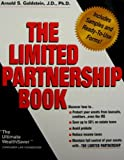 The Limited Partnership Book, Arnold S. Goldstein, 1880539489