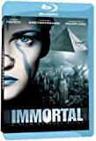 Immortal [Blu-ray]