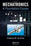 img - for Mechatronics: A Foundation Course book / textbook / text book