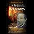 La lejanía del tesoro (Spanish Edition)