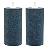 Best Air Stones - Pawfly 2 PCS Large Air Stones Cylinder Review