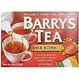 Barry's Gold Blend Tea, 80-Count Tea Bags
