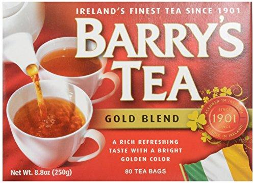 barrys-tea-gold-blend-80-teabags