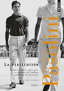 """Afficher """"La Persécution"""""""