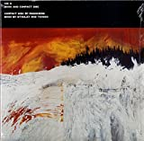 Kid A - (Book & CD) by Radiohead (2000-03-10)