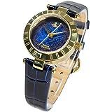 ヴィヴィアンウエストウッド VivienneWestwood VV092NVNV [並行輸入品] レディース 腕時計 時計