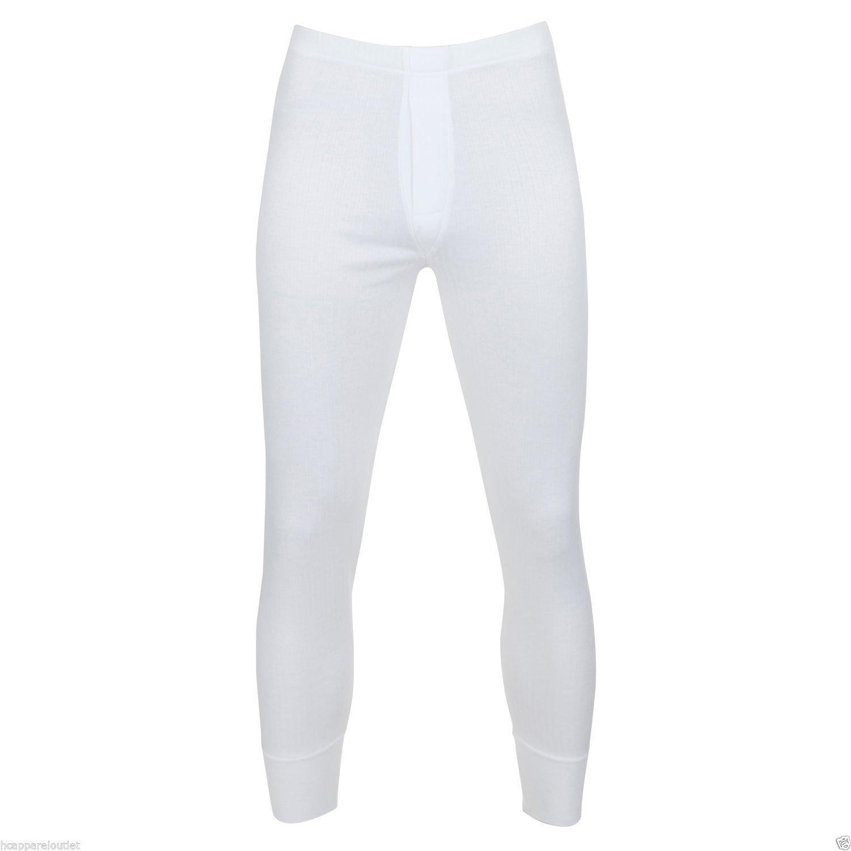 thermal clothing - Pantaloni termici - uomo