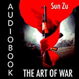Bargain Audio Book - The Art of War