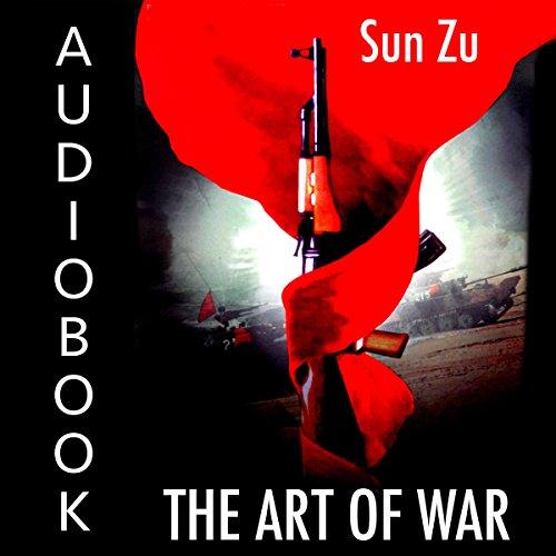 R.E.A.D The Art of War WORD