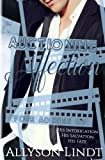 Auctioning Affection: A #GeekLove Contemporary Romance (Your Ad Here) (Volume 3)