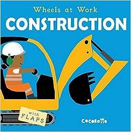 Descargar Elitetorrent Construction PDF En Kindle
