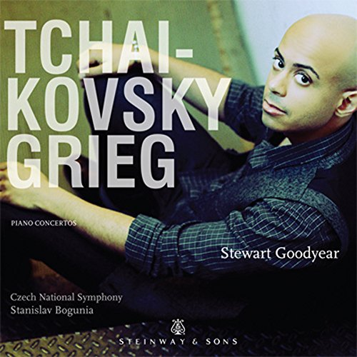 tchaikovsky-grieg-piano-concertos
