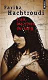 Iran, Les Rives Du Sang (English and French Edition)