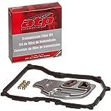 ATP B-336 Automatic Transmission Filter Kit