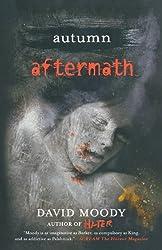 Autumn: Aftermath (Autumn series 5)