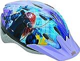 Bell Children Brave Courageous Rider Helmet