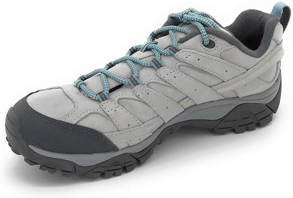 Merrell Womens Moab 2 Prime Hiking Shoe