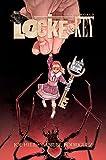 Locke & Key: Small World Deluxe Edition