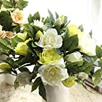 10pcs-Artificial-Gardenia-Silk-Flowers-Wedding-Bouquet-Fake-Flower-Bridesmaid-Bouquet-Home-Decorations-Wedding-Banquet-Party-Birthday-Christmas-Mothers-Day-Gift