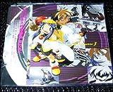 Saber Marionette J Ova Soundtrack