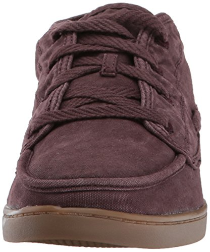 Sanuk-Womens-Vee-K-Shawn-Chukka-Boot