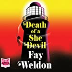Death of a She Devil | Fay Weldon