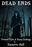img - for Dead Ends (Twisted Tales and Nasty Endings Book 1) book / textbook / text book