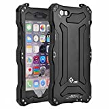 iPhone 6 Plus Case I3C X-Proof IV Series Heavy Duty All-Round Protection Phone