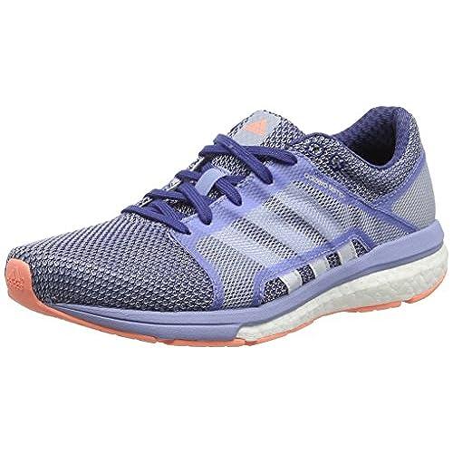 Adidas Adizero Tempo 8 Donne Scarpe Da Corsa wr6XiD1CC