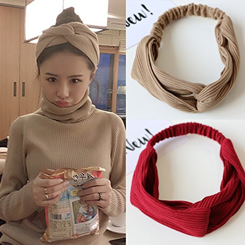 Wash dish made cute short hair scarf Korean hoop headband Ms. sweat bath decorated in a daze girl for women girl lady