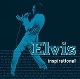 Elvis Inspriational