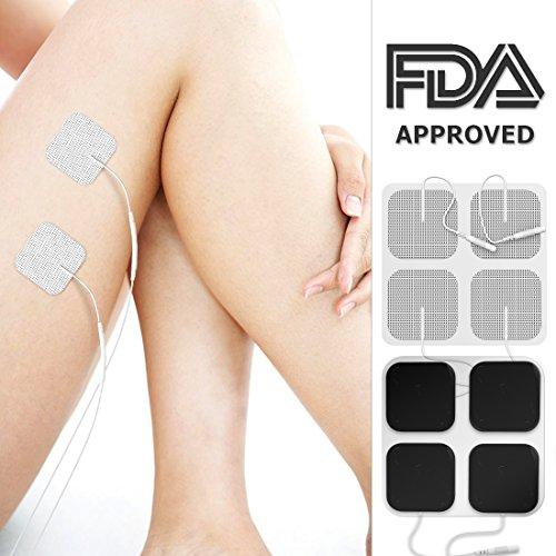 Buy tens electrode pads