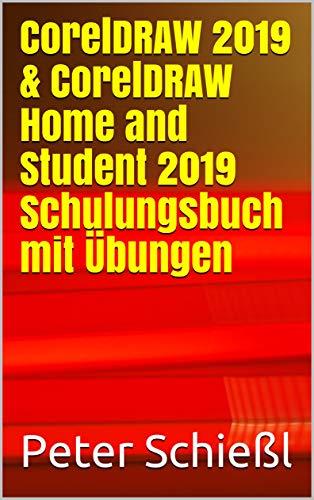 Amazon Com Coreldraw 2019 Coreldraw Home And Student 2019