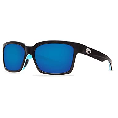 b4ac241a0e668 Amazon.com  Costa Del Mar Playa Sunglass