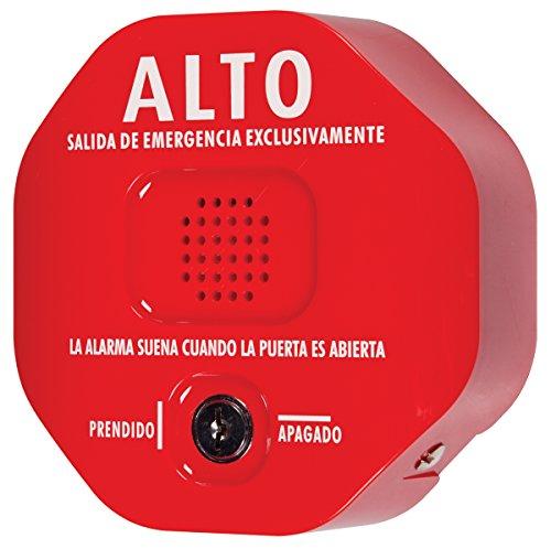 Safety Technology International, Inc. 105 dB STI-6400-ES...