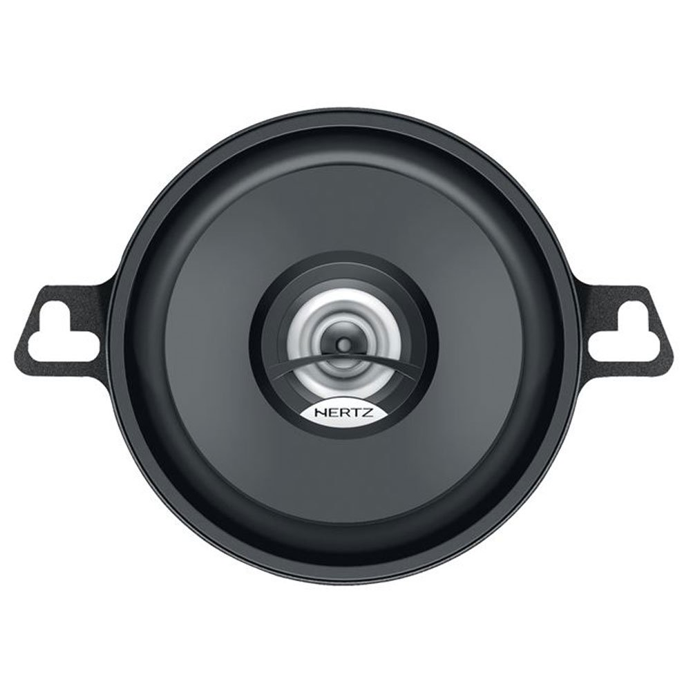 DCX100.3 78040133 HERTZ/® DCX 100.3 4 Dieci Series Car Stereo Coaxial Speakers