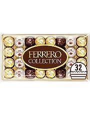 Ferrero Collection X 32 349G