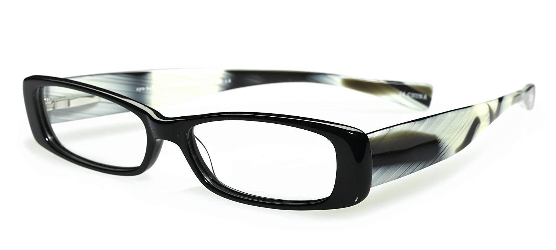 ec16a6a50d4 Amazon.com  eyebobs Co-Conspirator