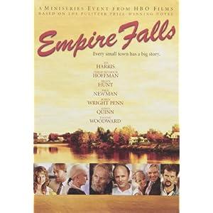 Empire Falls (2005)