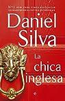 La chica inglesa par Daniel Silva