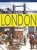London, Neil Morris, 1592700136