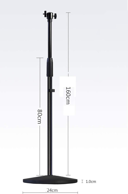 IGRNG Mini Soporte Proyector de Suelo Soporte de proyector ...