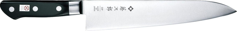 Tojiro DP Gyutou - 9.4 (24cm) 4098