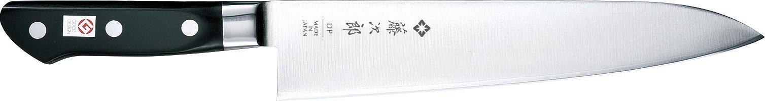 Tojiro DP Gyutou - 9.4'' (24cm)