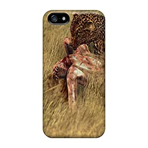 Iphone Covers Cases - RVk34565hARc (compatible With Iphone 5/5s)