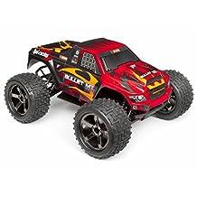HPI Racing 107010 Bullet MT Flux RTR 2.4GHz