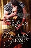 img - for Sanctuary of Roses by Colleen Gleason (2011-04-10) book / textbook / text book