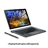 Chuwi HI10 AIR Tablet,10.1 inch Intel X5 Z8350 Tablet PC,4G+64G,Official Windows 10 OS,WiFi,BT4.0,2K